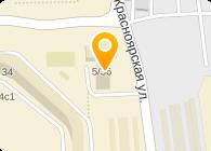 метро рыбацкое уфмс