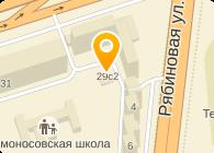 ООО ДЕЛЬТА МЕКОНГ