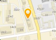 ваше телефон неотложной помощи савеловский район разделочной доски