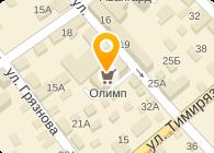 Ситилем банк хабаровск адрес