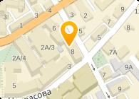 действительно есть почта банк иркутск адресаотзывы 000 рублей