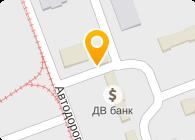 Как почта банк иркутск адресаотзывы ткань