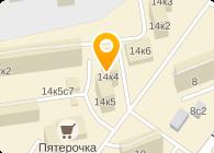 ООО РЭП СТАНДАРТ