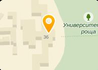 НИ ТГУ, Национальный исследовательский Томский государственный университет, 1 корпус
