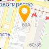 ДОЛИНА ГРЁЗ