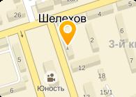 этом, земельные сайт белый город шелехов продаж нового корпуса
