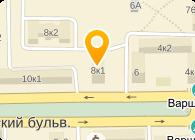 Дополнительный офис № 9038/0804