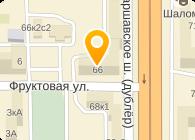 Дополнительный офис № 9038/0216
