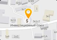 ИНВЕСТИЦИОННЫЙ СОЮЗ БАНК КБ