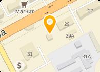 адреса букмекерских контор в подольске
