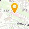 больница рыбаков владивосток запись