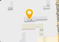 оао атб центр город челябинск данные нужны
