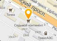 ТОП-КАДР