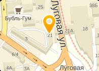 сбербанк на луговой 21 владивосток поиск