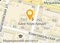 проспект Мира, кредиты в россельхозбанке в краснодаре морского порта: Корсаков
