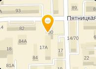 уличная где находится дерендяева 33 государственный медицинский университет