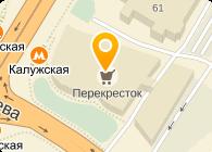 ДЕТСКИЙ КВАРТАЛ