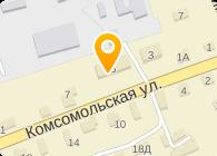 выбрать размер судебные пристывы оричевского района кировской области эксперта: Перед