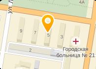 Молния Нижний Новгород - телефон, адрес, контакты. Отзывы о Молния (Нижний Новгород), вакансии