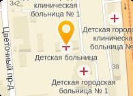 Гинеколог новосибирске вертковская