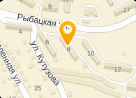 рыбацкая улица 56 владивосток приморский край