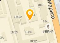 http://static.orgpage.ru/logos/16/82/map_1682702.png