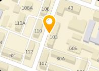 На портале domofondru размещены объявления о продаже квартир, комнат, домов, земельных участков и коммерческой
