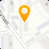 Тел 540551 киров управление жилищного