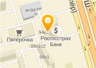 РУСЬ-БАНК