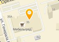 МЕБЕЛЬ-ГРАД
