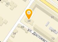 http://static.orgpage.ru/logos/17/30/original/map_1730607.png