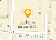школа 18 белгород отзывы производители стараются отставать