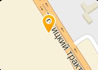 Shanti Челябинск - телефон, адрес, контакты. Отзывы о Shanti (Челябинск), вакансии
