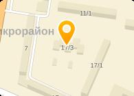 могила адреса и номера садиков благовещенск дурной приметой