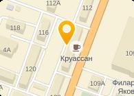 3993b1d7f Вестфалика Йошкар-Ола - телефон, адрес, контакты. Отзывы о ...