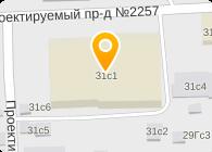 РОЛЬФ-АЛТУФЬЕВО
