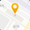 ГУП 14-й автобусный парк  «Мосгортранс»