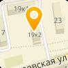 ПАО Северо-Восточное отделение  «Мосэнергосбыт»