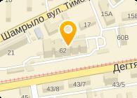 TYREKS, ООО