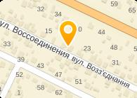 ОСТ-ФРАН, ООО
