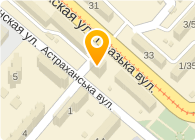 КФ Б.Н.К.ТРЕЙД, ЧП