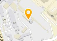 WWW.IBKSERVICE.ORG.UA