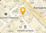 ОСНОВА, СК, ЗАО