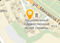 УКРАИНСКИЙ СТРАХОВОЙ ДОМ, ЗАО