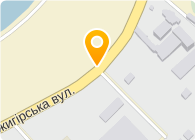 ТЕЛЕХАУС КИЕВ ТРЕЙД, ООО