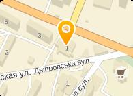 РУСТ, ООО