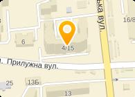 ВАЙНИГ-УКРАИНА, ТЕХНО-ЦЕНТР, ООО
