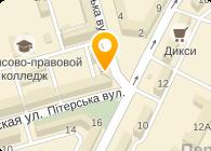 ПЛЮС-ИНФОРМ, ООО