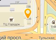 ОКЕАН СЮРПРИЗОВ, ООО