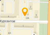 Сеть продуктовых магазинов вкусru в йошкар-оле, панфилова 28